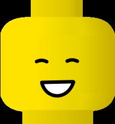 pitr_LEGO_smiley_--_laugh