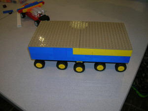 DSCN6317