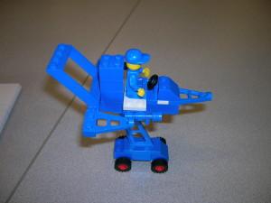 DSCN6618