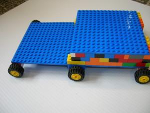 DSCN6642