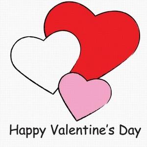 Happy-valentine-clip-art