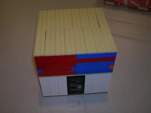 DSCN6764