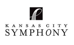 KC-Symphony-Logo-Medium