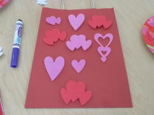 ValentinesParty2014-1