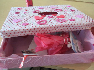 ValentinesParty2014-3