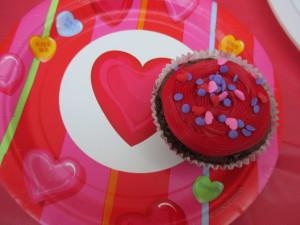 ValentinesParty2014-5