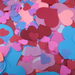 ValentinesParty2014-6