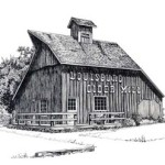 Original-Barn-Rendering