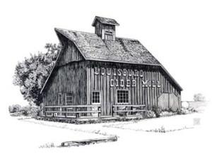Original-Barn-Rendering