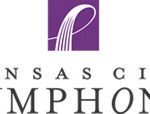 logo_249x114_purple