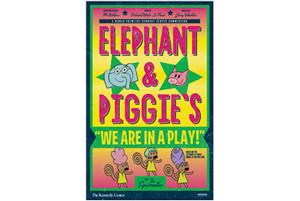 elephant-piggie-400x268px