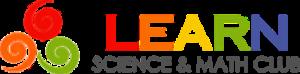 LEARN Science logo_0