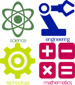 engineer-scientist-clipart-1.jpg