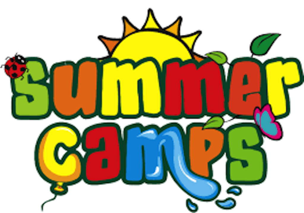 Looking for summer camp ideas? Here is an alphabetical list of options ...