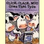 click-clack-moo