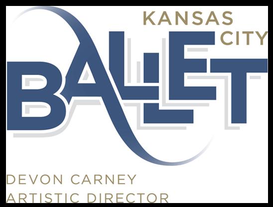 kc-ballet-logo