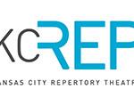 kc_rep_logo_websize