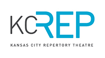 kc_rep_logo_websize
