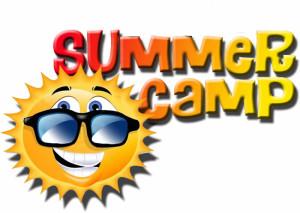 summer-camp-clipart-SummerCamp