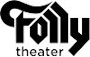 Folly Theater
