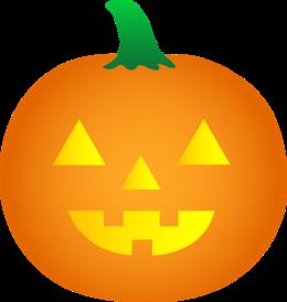 halloween_pumpkin_jack_o_lantern_1 copy