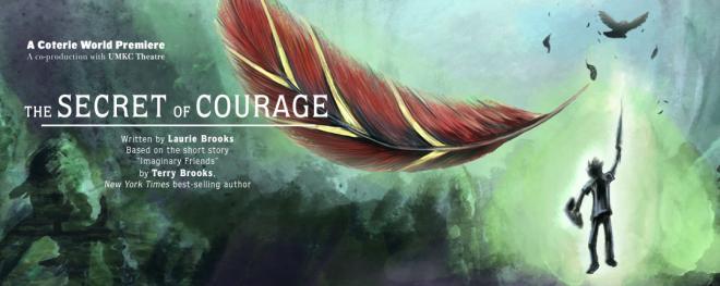 the-secret-of-courage-hero-image-1080x430